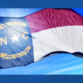 From Asheville to the Outer Banks, Passport Title Expands Footprint to Serve North Carolina
